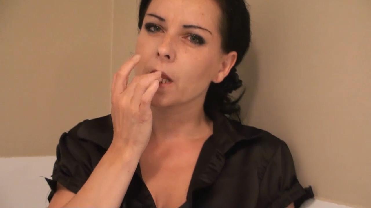 Privater Videoclub von Gina Tyson